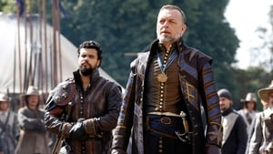 The Musketeers: 3×9