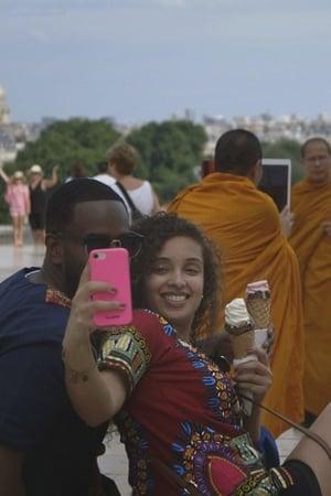 Watch Carnival Pilgrims Full Movie