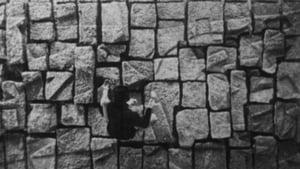 La canción de la piedra – Ishi no uta (VO)