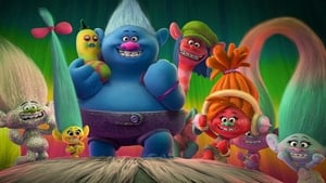 Trolls (2016) Full Movie Online HD