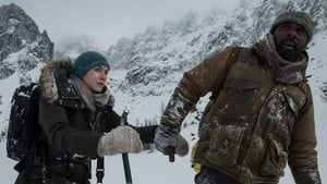 The Mountain Between Us (2017) Full Movie Watch Online Free