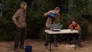 Last Man Standing Season 1 :Episode 21  Wherefore Art Thou, Mike Baxter