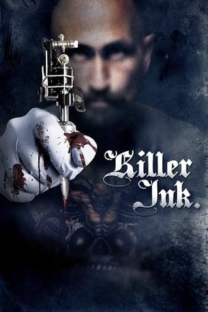 Killer Ink. - Dein erstes Tattoo wirst du nie vergessen