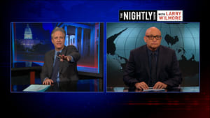 The Daily Show with Trevor Noah 20×61