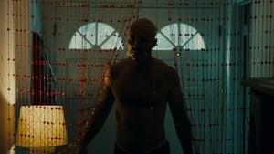 مشاهدة فيلم Cuck 2019 أون لاين مترجم
