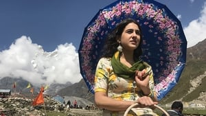 Kedarnath (2018) Hindi Watch HD Full Movie Online Download Free