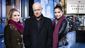 EastEnders Season 33 : Episode 206