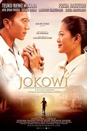 Play Jokowi