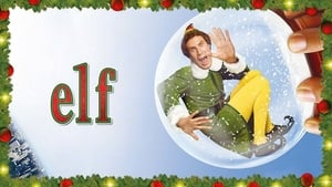 Elf 2003 Full HQ Movie Free Streaming ★ Openload ★