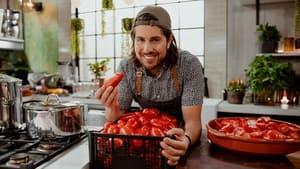 5 chefs dans ma cuisine Season 2 :Episode 10  Episode 10