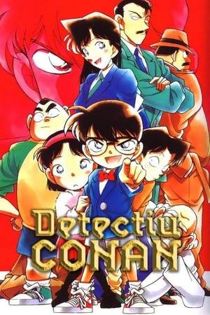 Image Detective Conan