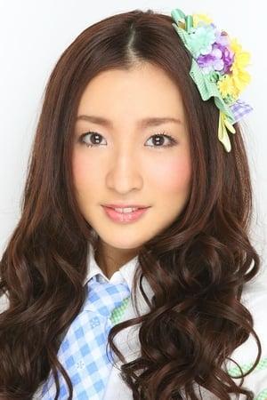 Ayaka Umeda isMisato