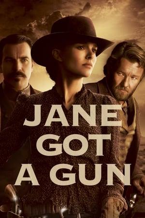 Image Jane Got a Gun