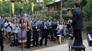 The Fosters: 3×9