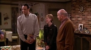 Everybody Loves Raymond: S05E08