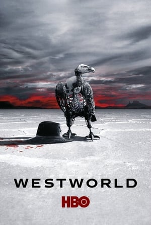 Assistir Westworld – Todas as Temporadas – Dublado / Legendado Online