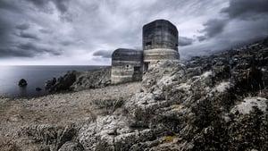 Secret Nazi Ruins