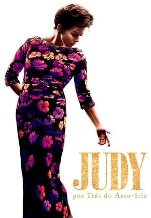 Judy – Muito Além do Arco-Íris Torrent, Download, movie, filme, poster