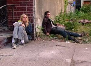 It's Always Sunny in Philadelphia: S02E03
