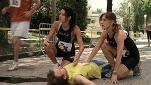 Rizzoli & Isles Season 1 Episode 7