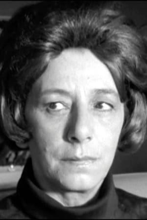 Katharina Renn