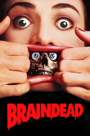 Braindead Film