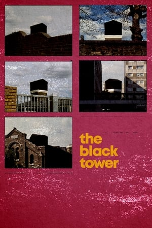 The Black Tower (1987)