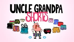 Uncle Grandpa: 1×18