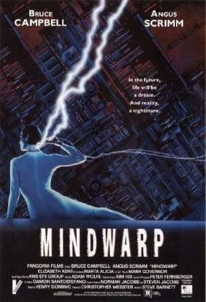 Mindwarp-Azwaad Movie Database