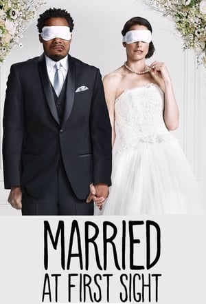 Married at First Sight – Season 13