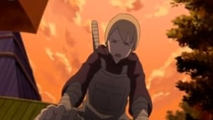 Boruto: Naruto Next Generations: 1×34