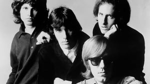 The Doors – Live at the Isle of Wight Festival 1970