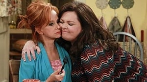 Mike & Molly: 5×10