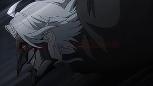 Tokyo Ghoul: Season 4 Episode 3