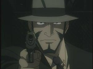 Cowboy Bebop 1×17