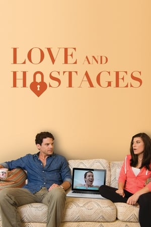 Love and Hostages