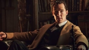 cattura di Sherlock – L'abominevole sposa