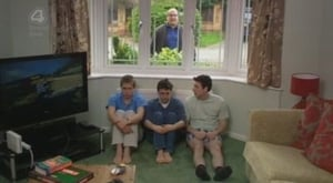 The Inbetweeners Season 3 Episode 5