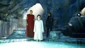 Star Trek: Discovery: 3×4