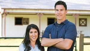 Flip or Flop Atlanta wallpaper putlocker