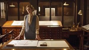 Downton Abbey: 6×3