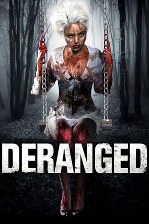 Deranged-Azwaad Movie Database