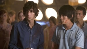 The 100 Season 2 Episode 13 Watch Online