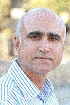 Shmuel Levy