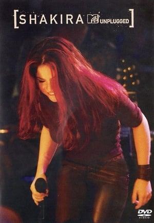 Shakira: MTV Unplugged (2000)