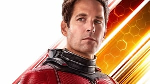 Ant-Man and The Wasp: El hombre hormiga y La avispa