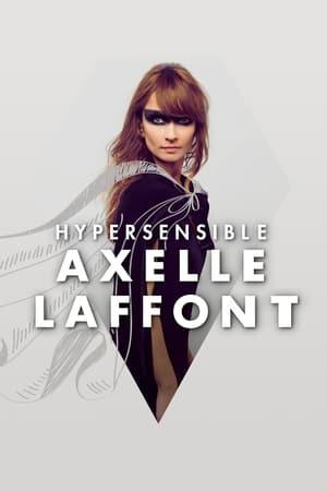 Axelle Laffont - HyperSensible (2015)