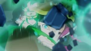 Boruto: Naruto Next Generations 1. Sezon 175. Bölüm (Anime) izle