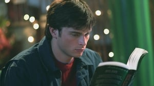 Assistir Smallville: As Aventuras do Superboy 2a Temporada Episodio 18 Dublado Legendado 2×18