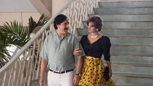 Watch Loving Pablo 2017 Full Movie Online Free Streaming